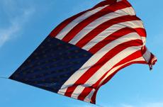 アメリカのマクロ政策が日本の追い風になる理由