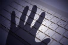 解決業者も詐欺?アダルトサイト詐欺の正しい対応法