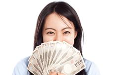 世の中の平均貯蓄額が1,820万円ってホント?