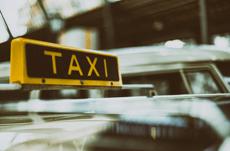タクシー運転手に聞いた「イヤな客」とは?