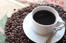 5年で101人搬送…カフェイン中毒に注意!