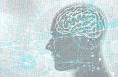 AIの世界で「眼の誕生」が持つ意味