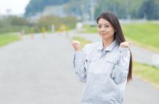 若者が増加している意外な「産業」とは?