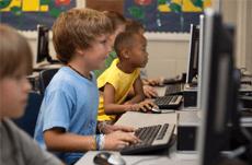 テクノロジーが教育を進化させる時代
