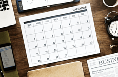 格差ヤバすぎ…「年間休日数」業界別ランキング