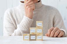 消費税はどこまで上がるのか?