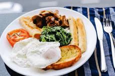 「理想の朝食」とは何か?