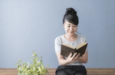 日本人の「読解力」は世界一ってホント?