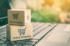 Amazonと楽天市場、一体どちらがお得なのか?