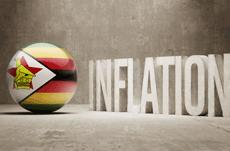 お金の価値が50億分の1?ジンバブエで起こった超悲劇