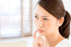 〇〇の初期症状は40代から!気をつけたい健康リスク