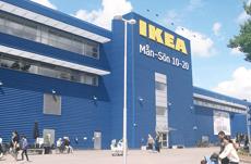本場のIKEAは日本のイケアとどう違うのか?