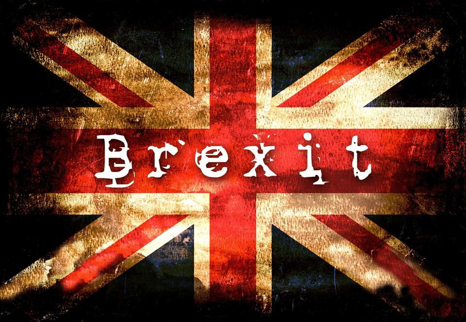 EU離脱によってイギリスの政党政治が崩壊する!?