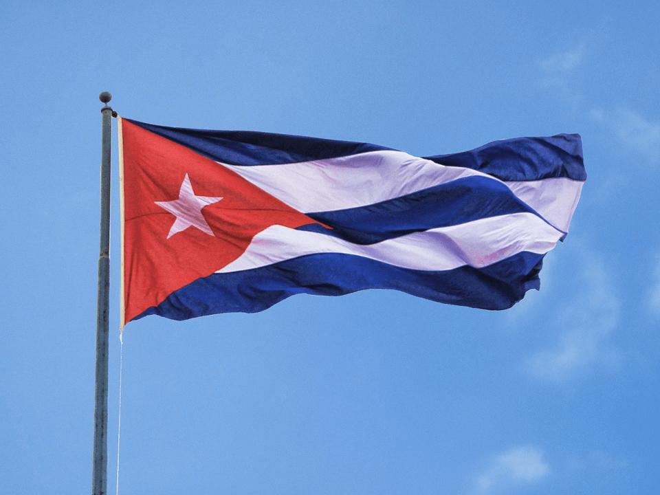 キューバとアメリカの国交回復は見直されるのか?