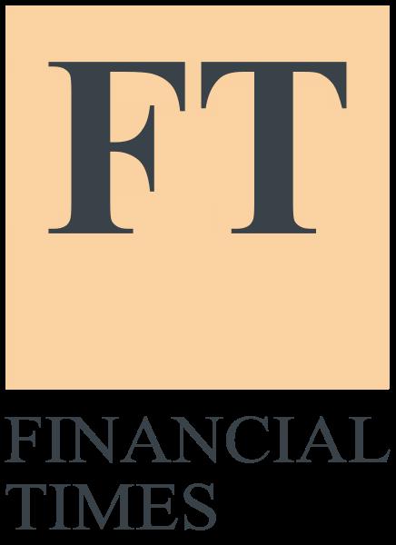 新成長戦略を「第三の矢ではなく千本の針」と評したFT