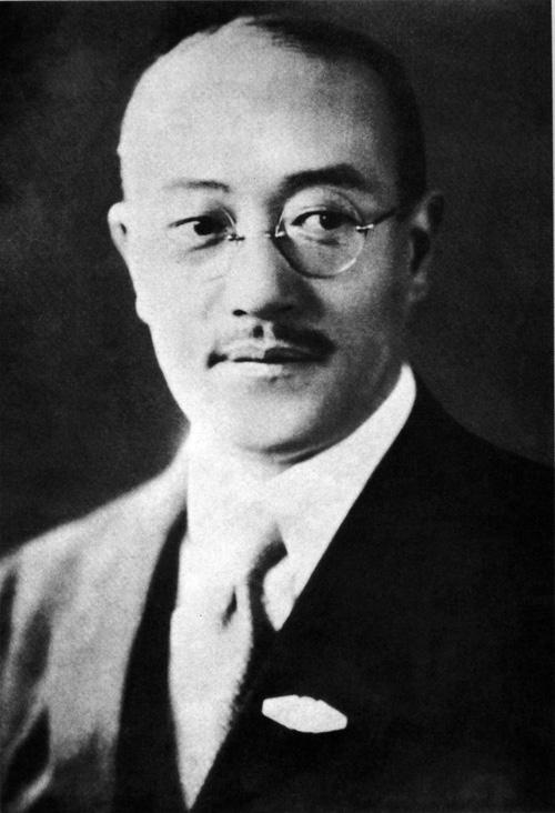 「日本人に土地を売ったら死刑」という法律までつくられた
