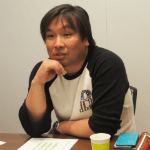 週刊野球太郎 野球エンタメコラム#1 記事画像#20