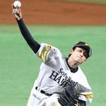 週刊野球太郎 日刊トピック#29 記事画像#20