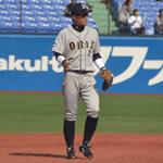 週刊野球太郎 日刊トピック#29 記事画像#14
