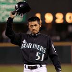 週刊野球太郎 日刊トピック#29 記事画像#9