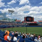 週刊野球太郎 日刊トピック#29 記事画像#8