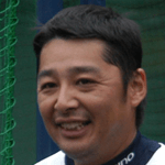 週刊野球太郎 日刊トピック#29 記事画像#7