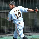 週刊野球太郎 日刊トピック#29 記事画像#6