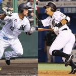 週刊野球太郎 日刊トピック#29 記事画像#2