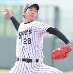 週刊野球太郎 日刊トピック#32 記事画像#1