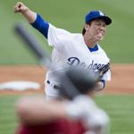 週刊野球太郎 日刊トピック#5 記事画像#20