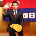 週刊野球太郎 日刊トピック#5 記事画像#17