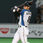 週刊野球太郎 日刊トピック#5 記事画像#15