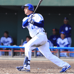 週刊野球太郎 日刊トピック#5 記事画像#14