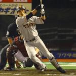 週刊野球太郎 日刊トピック#5 記事画像#10