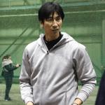 週刊野球太郎 野球エンタメコラム#1 記事画像#12