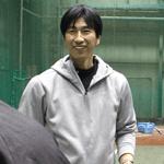 週刊野球太郎 野球エンタメコラム#1 記事画像#11