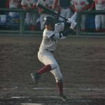週刊野球太郎 野球エンタメコラム#1 記事画像#7