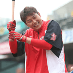 週刊野球太郎 野球エンタメコラム#1 記事画像#2