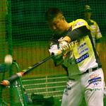 週刊野球太郎 野球エンタメコラム#1 記事画像#1