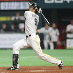 週刊野球太郎 人気記事ランキング#1 記事画像#12