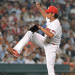 週刊野球太郎 人気記事ランキング#1 記事画像#11
