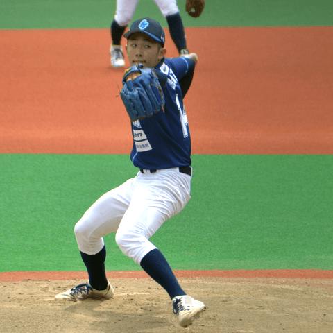 伊藤翔ら期待株多し! 独立リーグからプロ入りを勝ち取った男たち! <パ・リーグ編>