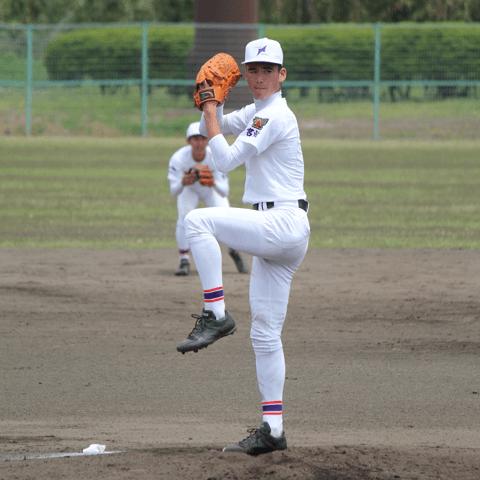 【2017夏の高校野球】《宮崎観戦ガイド》有望選手と大会展望&地区勢力ピラミッド
