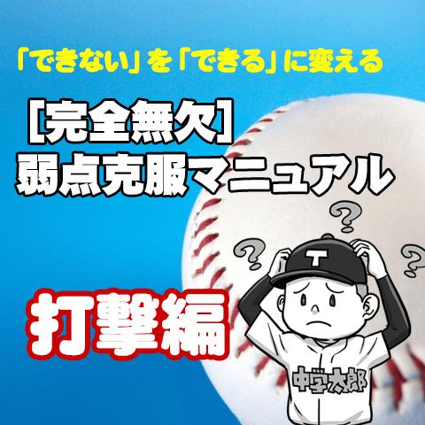 週刊野球太郎 野球エンタメコラム#5 記事画像#16