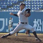 週刊野球太郎 野球エンタメコラム#5 記事画像#2