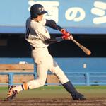 週刊野球太郎 野球エンタメコラム#5 記事画像#1