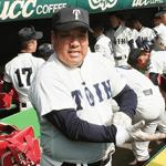 週刊野球太郎 高校野球・ドラフト情報#2 記事画像#7