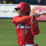 週刊野球太郎 プロ野球#1 記事画像#16