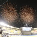 週刊野球太郎 プロ野球#1 記事画像#6