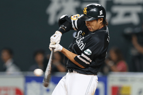 【勝手にコスパレース2019 3/29~4/7】投手は日曜日に完封した西勇輝(阪神)。野手は柳田が週間MVP!